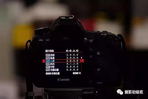 一劳永逸拍好照片,搞定相机里的最有用设置!