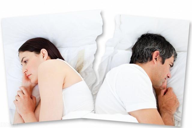 不孕的5个原因,每对夫妻至少中一个