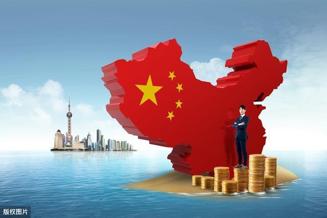 【最新】中国电力走业前景何去何从?