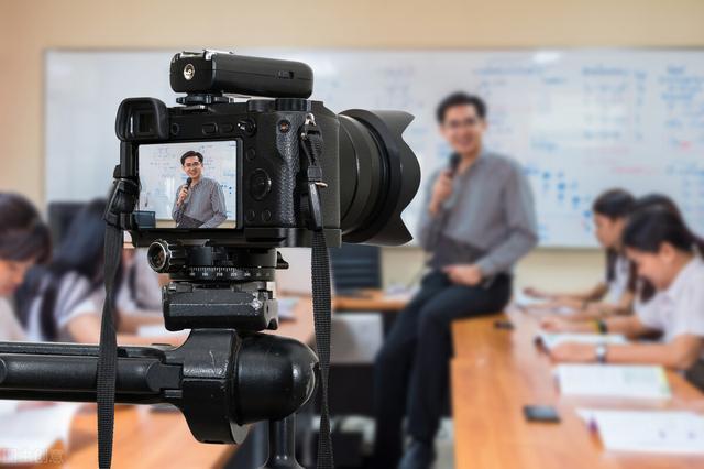 如何做好物流行业的在线教育,让参训学员快速上手?给你分享4点