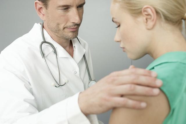 """输卵管炎是怀孕""""杀手""""!出现"""