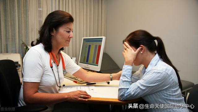 医生口中的这些试管促排方案,真的就是最合适的吗?