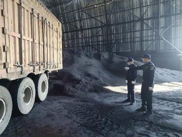 中国恢复进口澳大利亚煤炭了吗?律师称澳煤进口享受零关税