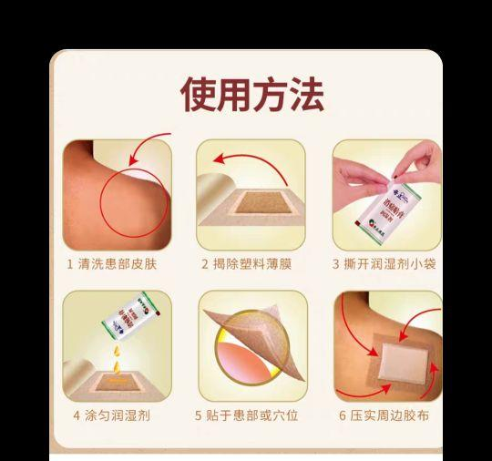 双氯芬酸钠栓塞鼻孔,马应龙痔疮膏注入器纳肛,临床错误用法盘点