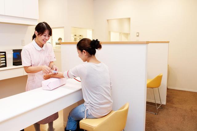 降调与长方案促排,不孕患者试