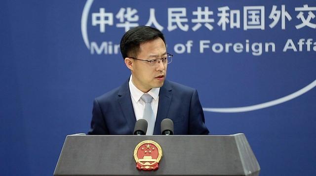 外媒称中国有核潜艇却反对澳大利亚开发,外交部:性质根本不同