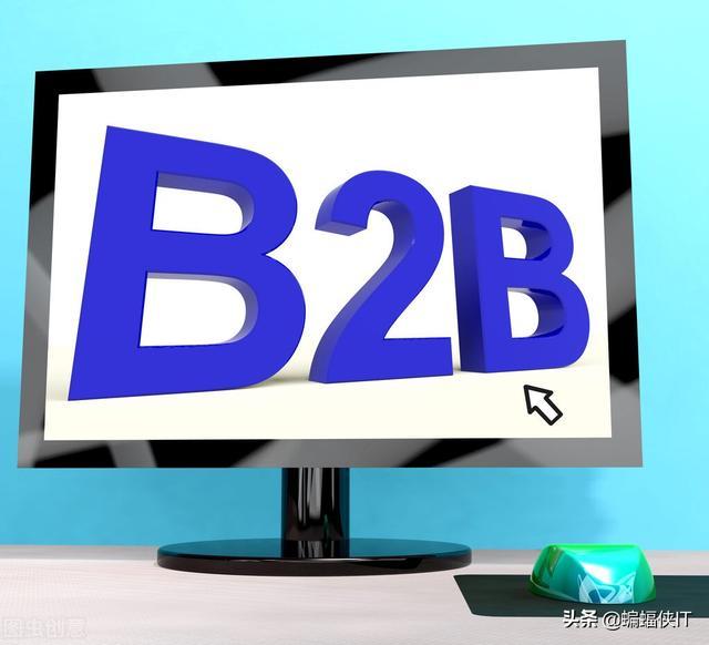 B2B行业网站排名规则,页面不收录怎么解决?