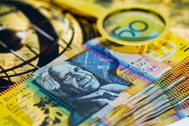 """疫情对澳大利亚有何影响?加速支票与ATM""""死亡"""""""