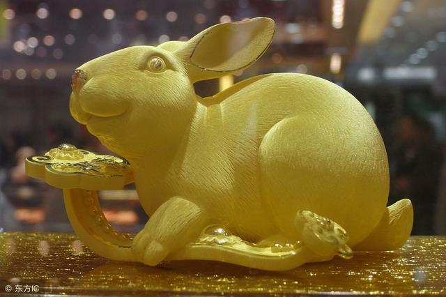 75年生肖兔女寅时出生时辰运程的简单先容-第3张图片-天下生肖网