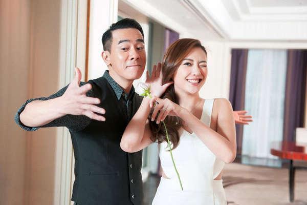 父母婚姻运势(属鼠今年婚姻运势如何)-第3张图片-天下生肖网
