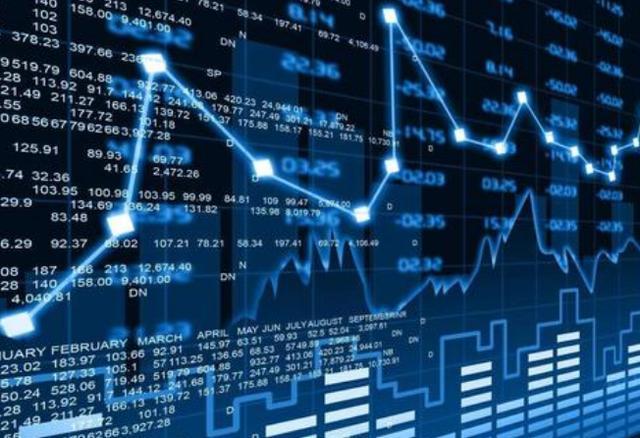 如何判断股票有没庄家