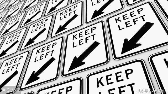 旅走能够说走就走,坦然知识则必要往往积累,5大仔细事项送你!