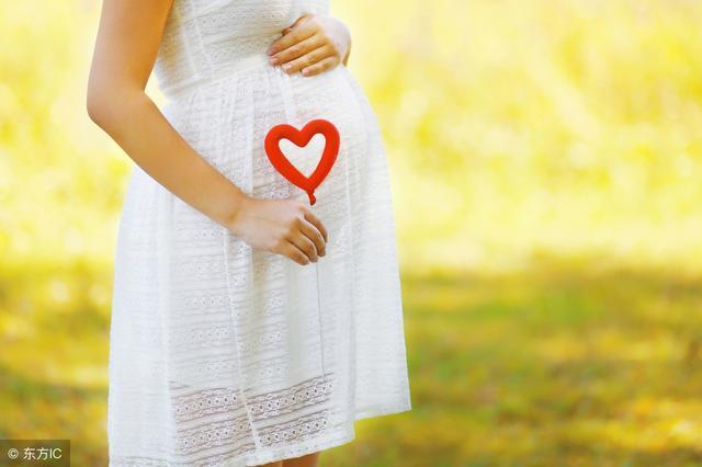保胎时应该注意什么?这4个都是重点,千万不要掉以轻心