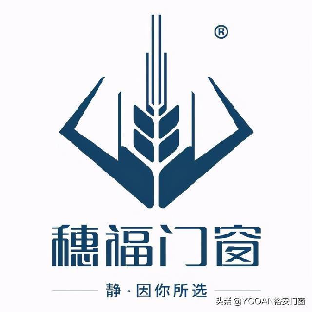 中国门窗十大名牌排名最新版!赶紧珍藏