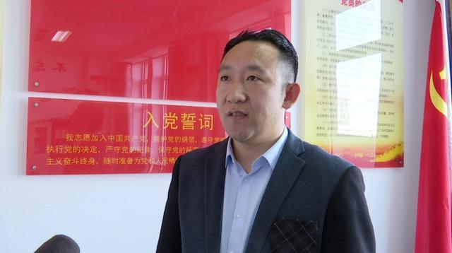 系列解读《内蒙古自治区促进民族团结挺进条例》(四)把民族团结挺进创建走为基层社会治理编制的主要内容