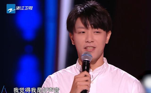 """《好声音2021》盲选收官,末了名单曝光,众位""""回锅肉""""进组成功"""