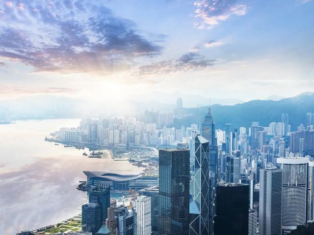 急不择日!拜登911前求通话,美国可能最先让步孟晚舟和香港问题