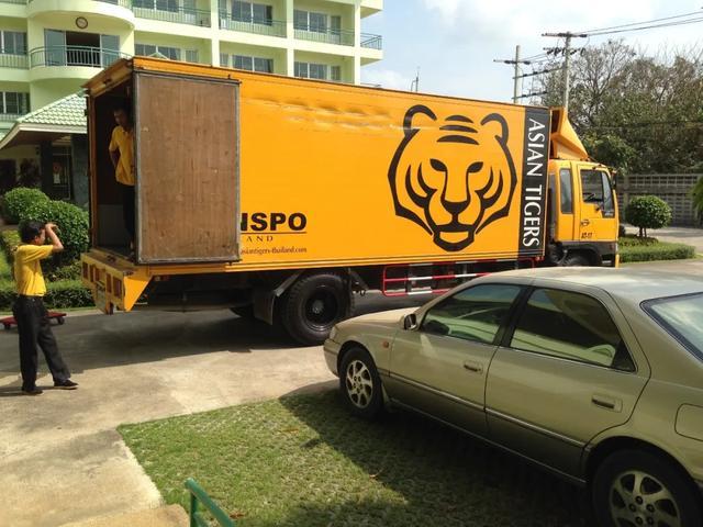 便宜、24小时随叫随到!新加坡17家搬家公司大集合