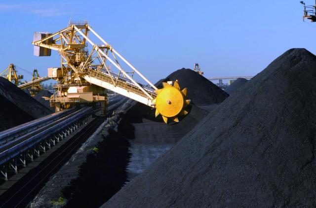 取消新建境外煤电,中国走了步狠棋,外媒:印度澳洲被打了一闷棍