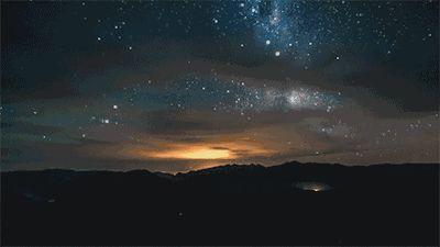 2017占星上升星座运势的简单先容-第1张图片-天下生肖网