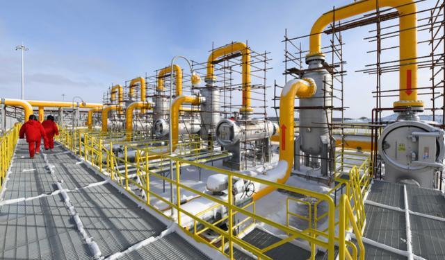 澳洲LNG大賺1800億,中國首次超越日本,成為澳LNG最大金主- kks資訊網