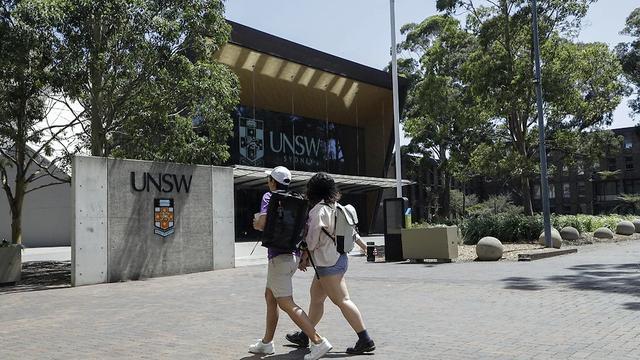 最新确认!新州官宣年底接回500名留学生,疫苗成为返澳关键