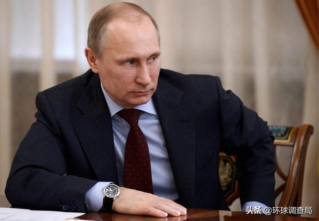 美国又踢到铁板了?俄亮剑后,五角大楼改口称:不想与俄发生冲突