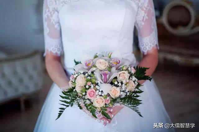 婚配看什么最准的简单先容-第2张图片-天下生肖网
