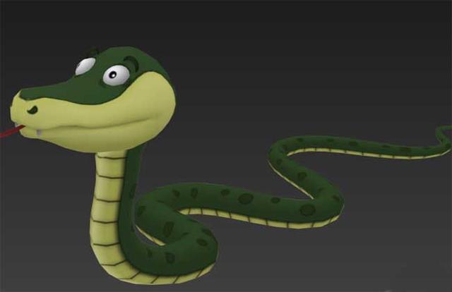 蛇与十二生肖婚配(十二生肖男女婚配表)-第7张图片-天下生肖网