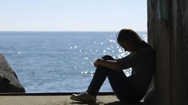 澳洲有八成人在今年感到抑郁,焦虑和压力