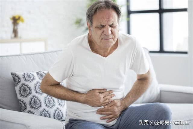 尿酸高,如何让尿酸排出体外?医生总结:3个办法,实用又有效