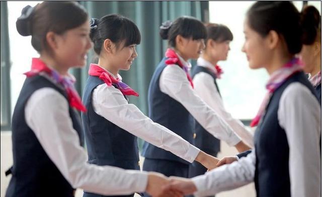 高职扩招适合女孩子读的专业和最容易就业的专业有哪些呢?