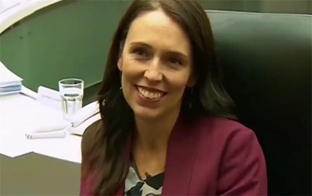 中方拒绝莫里森第3天,澳大利亚民怨爆发,前总理直接把话挑明