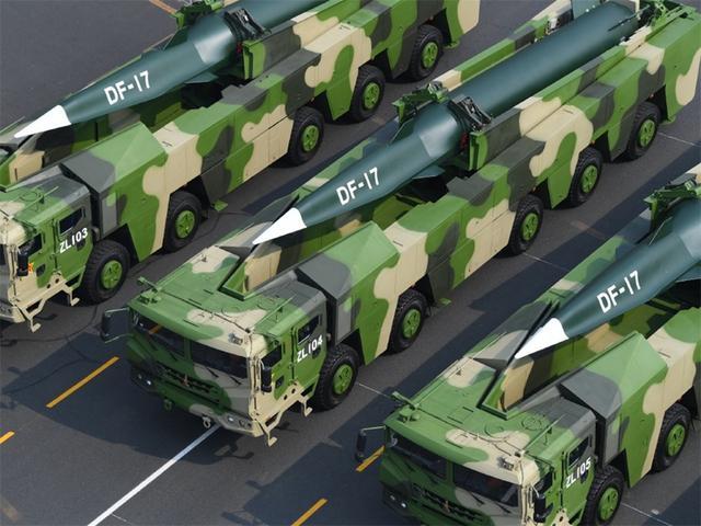 美国卖核潜艇澳洲,沙祖康提议取消不首先使用核武,联合国:不要