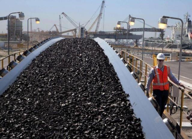 中国宣布不再建境外煤电,外媒直言是步狠棋,印度澳大利亚遭暴击