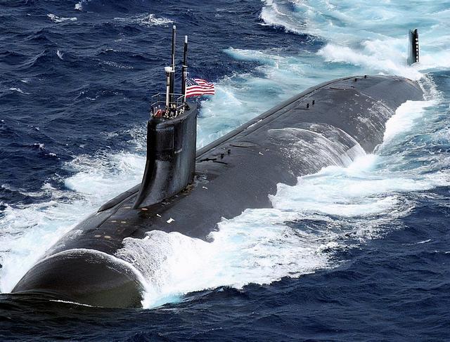 当炮灰的下场?美国共和党呼吁制裁澳洲,美澳友谊小船要翻?