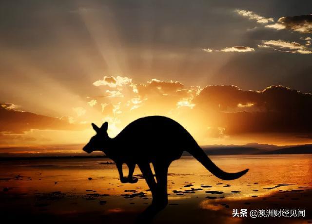 日落条款,澳洲地产最大的陷阱?