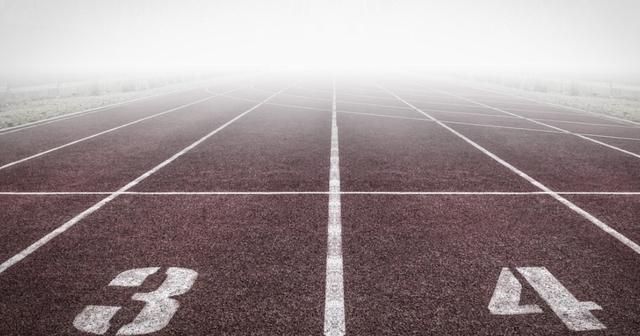 乔丹体育曾赢了官司却输了上市 商标诉讼8年终于初尝败果