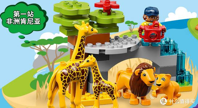 积木玩具推荐12岁以上男生:乐高太贵?这10个品牌积木玩具购买指南请收好