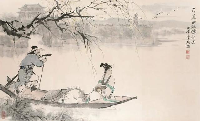 """吴晓波对话双雪涛、姜鹏:年轻人该追求""""满分人生""""吗   宝珀会客厅"""