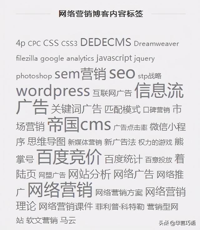 SEO重拎SITE命令:看收录,判降权…还能发现网站结构疏漏