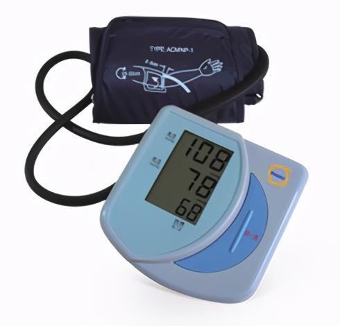 """关于""""血压""""你了解多少?"""