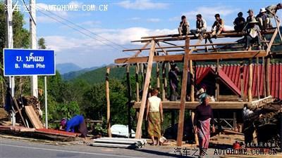 中国最美的51个地方,你往过几个?