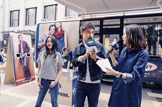 中国梦之声冠军是谁:中国梦之声全国总冠军李祥祥签约浙江上虞e游小镇某公司