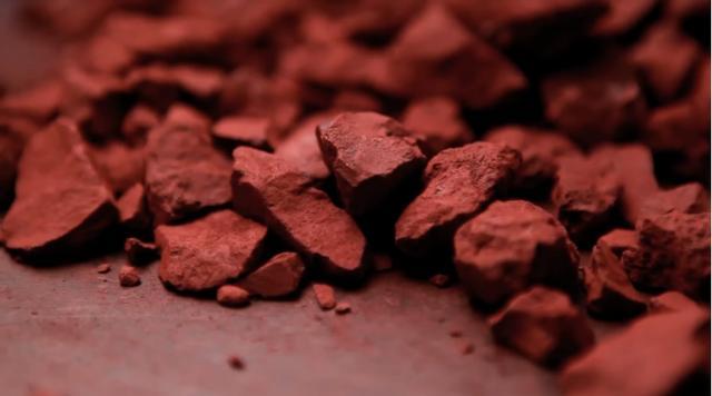 铁矿石价格大跌超60%!澳大利亚找印度接盘遭拒?2家澳企已停产