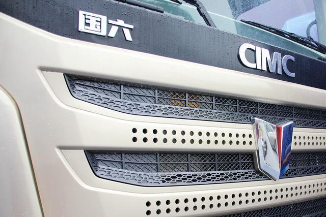 e国:小油再见!卡车2021年7月1日切换国六!只能加6块国六燃油