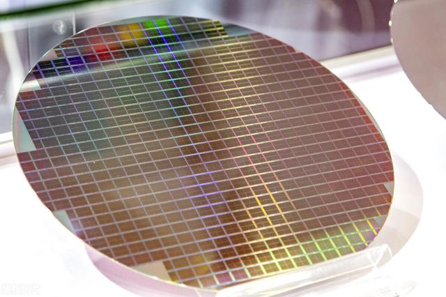 走业钻研:晶圆产业迅速发展 2021-2025年晶圆盒市场需要攀升