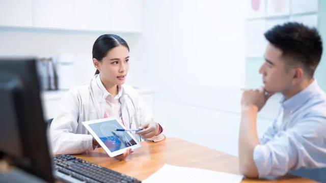 保险101:如何搞懂一款医疗险?从这4个角度看