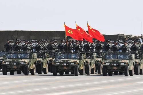 中国领导人两年没接澳总理电话!澳大利亚纯属自找的,后悔都晚了