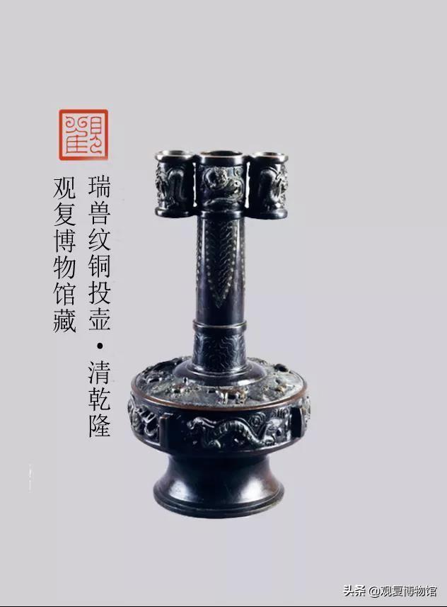 卡卡罗特玩具可动版动画:参展决定!「天角制造所」与你相约2020上海国际潮流玩具展